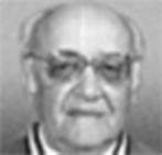 18 - Adalberto Benevides Magalhães