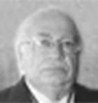 57 - Antônio Cláudio Gomes Figueiredo