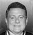74 - Airton José Vidal Queiroz