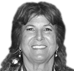 83 - Ana Lúcia Bastos Mota