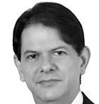 86 - Cid Ferreira Gomes