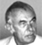 21 - Ciro Moreira Cavalcanti