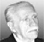 65 - Marechal-do-Ar Casimiro Montenegro Filho