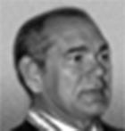 09 - Edson Queiroz