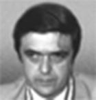 15 - Francisco Ariosto Holanda