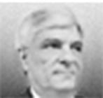 68 - Francisco Assis Machado Neto