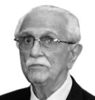 84 - Flávio Barreto Parente