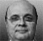 71 - Fernando Cirino Gurgel