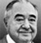 78 - Francisco José Andrade Silveira