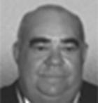 24 - Fernando Nogueira Gurgel