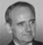49 - Francisco Roberto André Gros