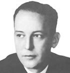 80 - Herbert Fisk Johnson, Jr.