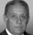 16 - José Adauto Bezerra