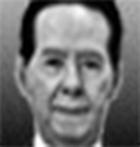 79 - João Batista Fujita