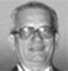 11 - José Danilo Rubens Pereira