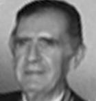 36 - José Flávio Costa Lima