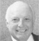 58 - Jorge Gerdau Johannpeter
