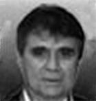 75 - Jorge Parente Frota Júnior