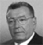 55 - José Tavares Lopes