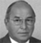 59 - José Tarcísio Rodrigues Pinheiro