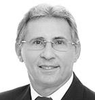 81 - José Vilmar Ferreira