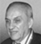 42 - Luis Roberto de Andrade Ponte