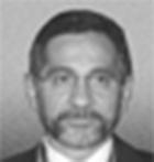 48 - Martus Antônio Rodrigues Tavares