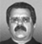 43 - Pedro Felipe Borges Neto