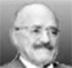 70 - Raimundo Delfino da Silva