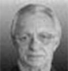 76 - Vicente Mendes Paiva