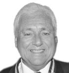 85 - Waldyr Diogo de Siqueira  Filho