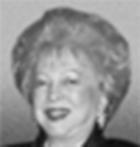 47 - Yolanda Vidal Queiroz